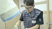 [소셜밸류] 목디스크, 만성 통증 일으킬 가능…